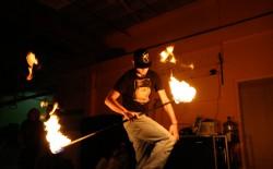 13-fire-dancing