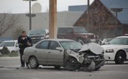 4-cop-and-car